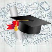 Eğitim Danışmanlığı