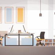 Sanal Ofis Hizmetleri